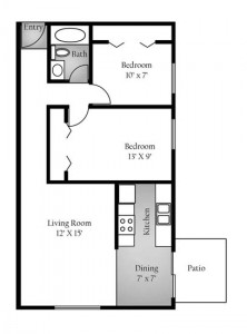 1415 floor plan2