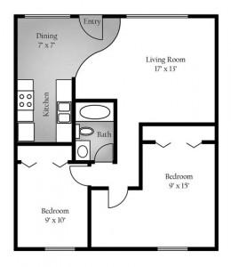 1415 floor plan3
