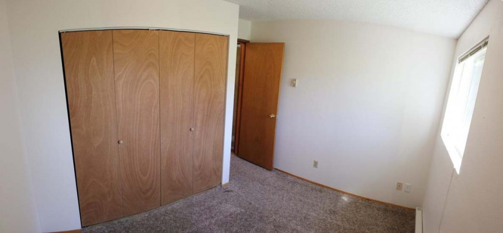 1415Bed1-2