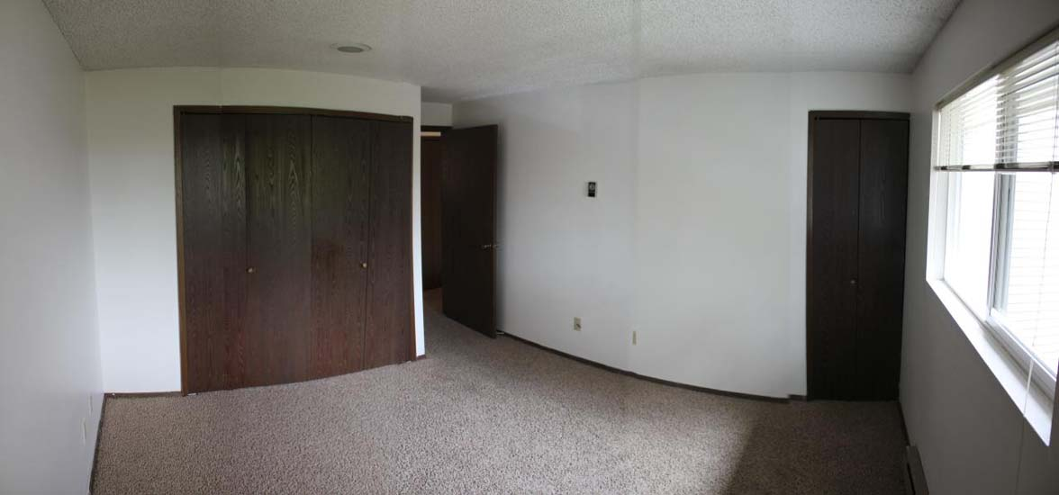 505Bedroom